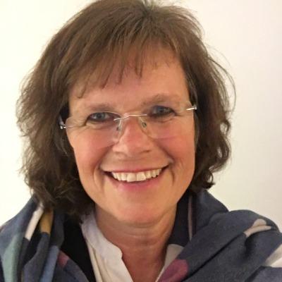 Kristin Håland