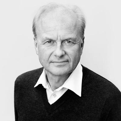 Finn Skårderud, Professor dr. med, Psykiater, forfatter