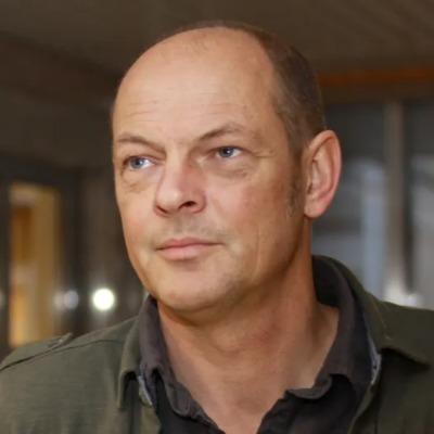Øystein Spjelkavik, Seniorforsker