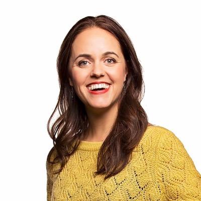 Adalheidur Sigurdardottir