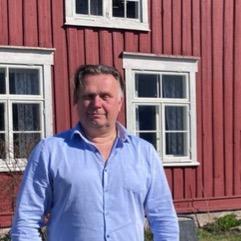 Bilde av Jan Morten Flotten