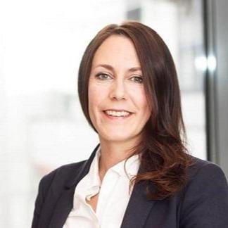 Kirsten Braatveit, PhD/psykologspesialist