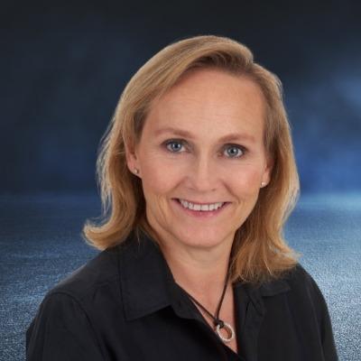 Christine Lien