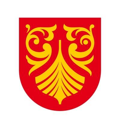 Bilde av Vestfold og Telemark fylkeskommune