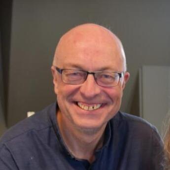 Morten Austdal, Fagskolen i Agder