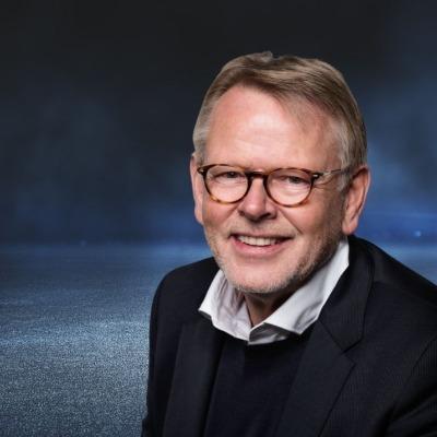 Stein Jonny Valstad, Førsteamanuensis