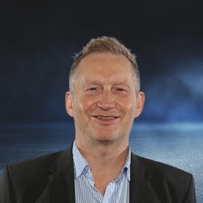 Erik Stene