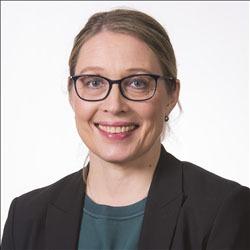 Bilde av Lisbeth Øyum