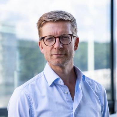 Svein Tore Bergestuen, Kommunikasjonsrådgiver