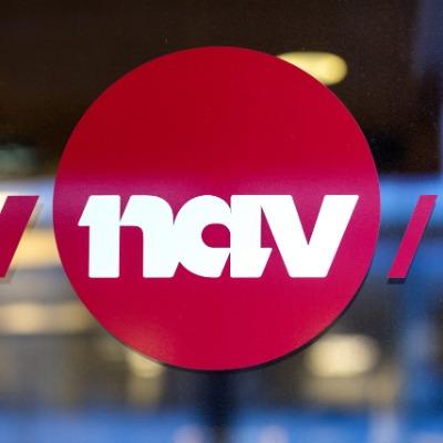 Bilde av Nav