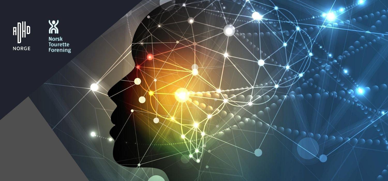 ADHD, Autisme og Tourettes syndrom i skolen
