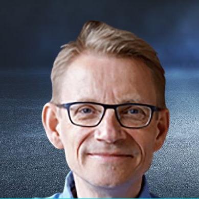 Einar Bryne