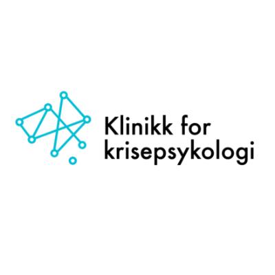 Klinikk for krisepsykologi