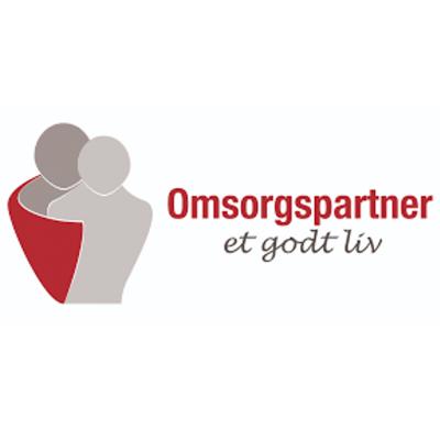 Omsorgspartner