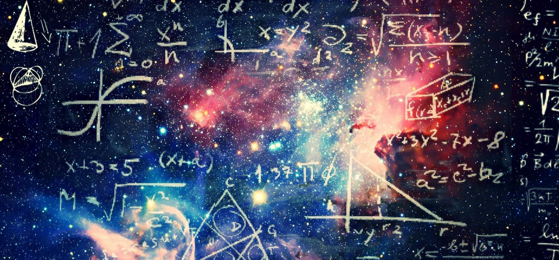 Matematikk på hjemmebane
