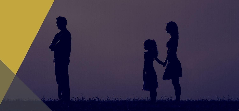 Konflikter mellom foreldre og barnevern