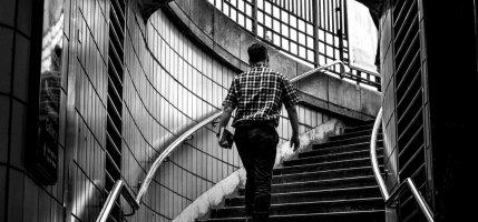 Recoverybasert tjenestetilbud for personer med psykiske vansker