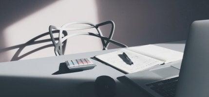 Hvordan forebygge sykefravær - webinar