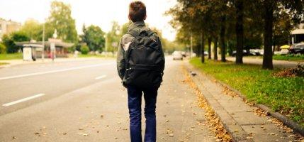 Webinar om skolevegring for foresatte