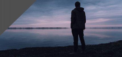 Flyktningers psykiske helse