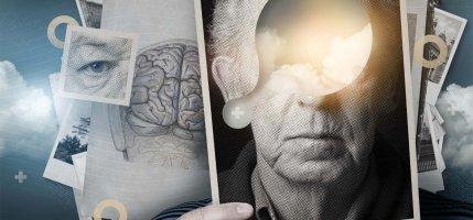 Basispakke demens