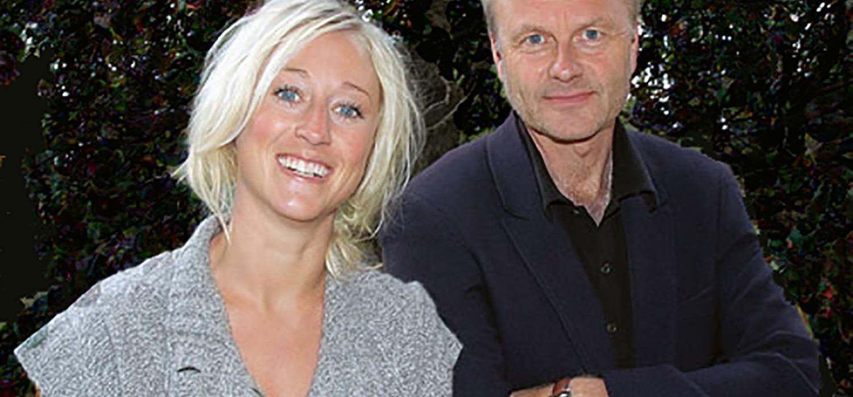 Samarbeid med Skårderud og Sommerfeldt